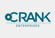 sponsor-190-crank