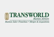 sponsor-190-trans