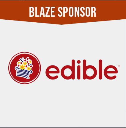 sponsor-blaze