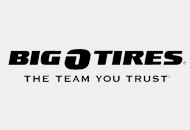 sponsor-190-big-o