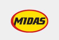 sponsor-190-midas